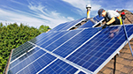 Panneau Solaire Photovoltaïque à Saleux : Rénovation, Tuiles photovoltaïques