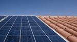 Electricité solaire photovoltaïque pour les professionnels à Nans