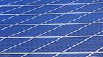 Demande de devis photovoltaïque